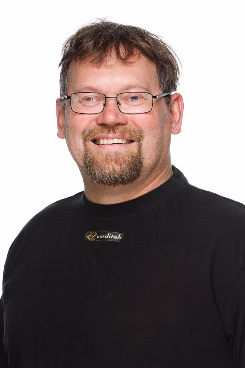 Hans-Olof Boman