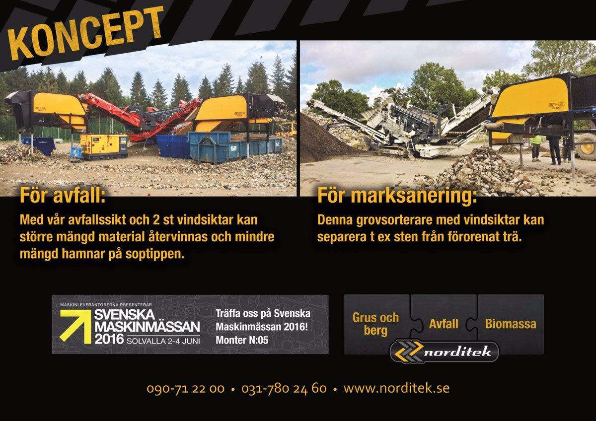 norditek-svenska-maskinmassan